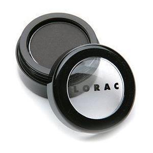lorac+eye+shadow Summer VIP Sale at LORAC