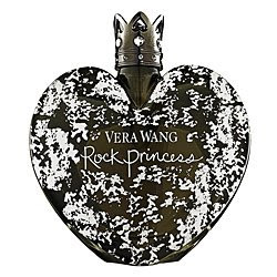 vera+wang+rock+princess I Wanna Rock: Vera Wang Rock Princess