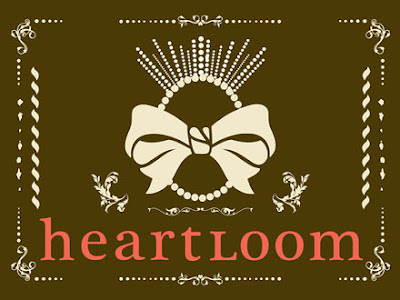 heartloom This Weeks Ideeli Sales