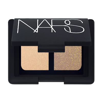 NARS+Silk+Road+Duo+Eyeshadow+ +Low+Resolution NARS Fall 2009 Collection