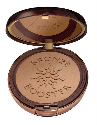 physicians+formula+bronze+Booster+Pressed Physicians Formula Bronze Booster Giveaway