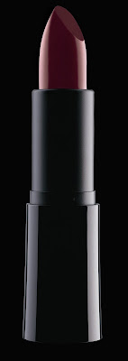 ARMANISILK Giorgio Armani Beauty Fall 2009 Collection: Greige