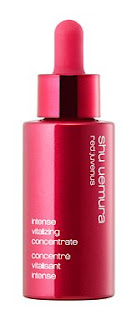 shu+uemura+Intense+Revitalizing+Concentrate Ashley Greene at the 2009 Teen Choice Awards