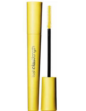 covergirl+lashblast+length+mascara CoverGirl LashBlash Length Mascara: Get It Before Everyone Else!