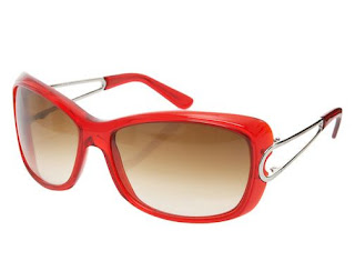 marc+jacobs+sunglasses Ideeli Sales This Week