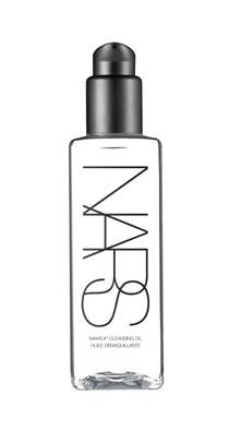 nars+cleansing+oil NARS Cleansing Oil