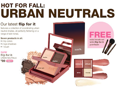 mark+Urban+Neutrals+Fall+2009+Flip+For+It mark Urban Neutrals Fall 2009 Flip For It