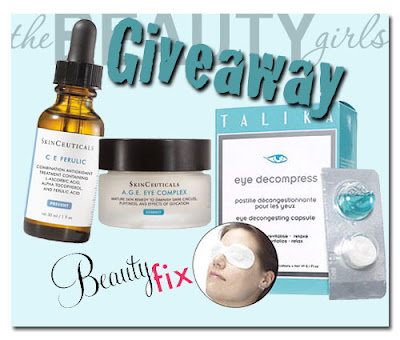the+beauty+girls+giveaways+day+4 The Beauty Girls Giveaways: Day 4