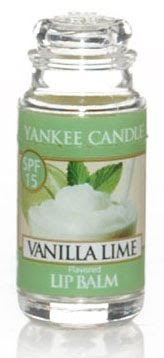 yankee+candle+flavored+lip+balm Yankee Candle Flavored Lip Balm