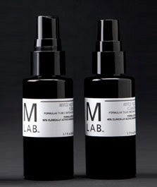 M+Lab Whats Haute at Hautelook This Week