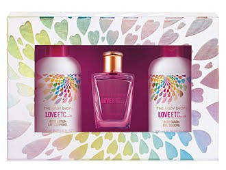 the+body+shop+love+etc+gift+set The Body Shop Love Inc... Giveaway Winner