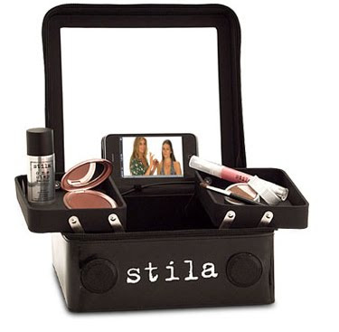 stila+makeup+player Phantastic Products Inspired by the 2009 World Series
