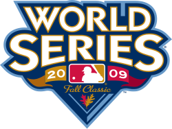 world+series+2009 Phantastic Products Inspired by the 2009 World Series