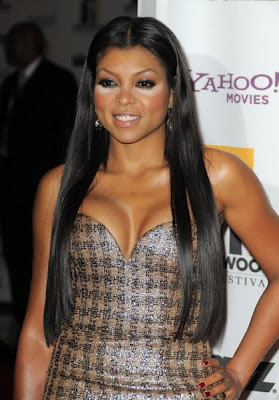 taraji+p+henson+bad+makeup+2 Taraji P. Henson Should Fire Her Makeup Artist