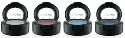 mac+love+lace+eye+shadow MAC Love Lace