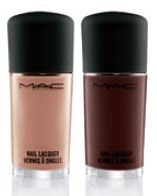 mac+warm+and+cozy+nail+lacquer MAC Warm & Cozy