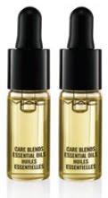 mac+warm+and+cozy+care+blends+essential+oils MAC Warm & Cozy