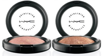 mac+warm+and+cozy+mineralize+skinfinish MAC Warm & Cozy