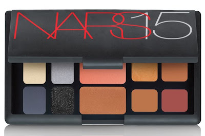 nars+everlasting+love+palette 22% Off NARS!!!