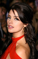 ashleygreene+new+blackbookcovers+2.jpg