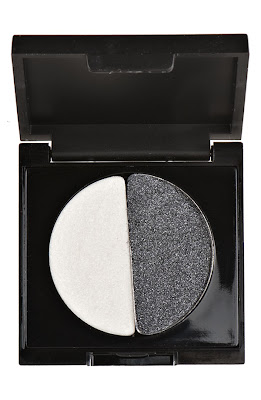 Moonshadows Eye Shadows Luna Twilight Makeup Now Available at Nordstrom!