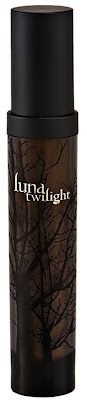 Luna Twilight Body Glow Luna Twilight Makeup Now Available at Nordstrom!