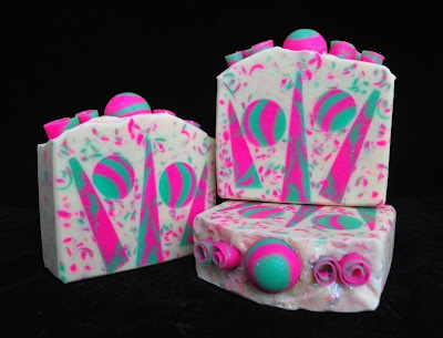 80s+soap+5 The 80s Called...They Want Their Soap Back