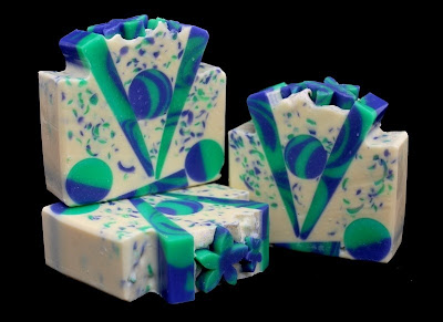 80s+soap+3 The 80s Called...They Want Their Soap Back