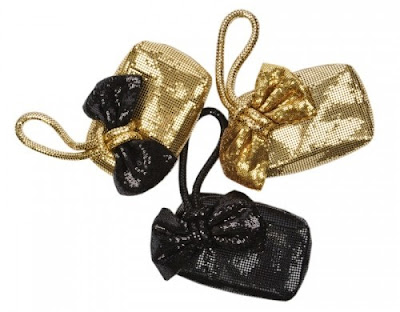 felix+rey+sequin+clutches Felix Rey Private Sale: Take 30% Off!