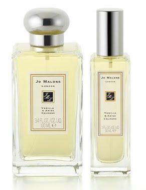 jo+malone+vanilla+anise Jo Malone Vanilla & Anise Cologne