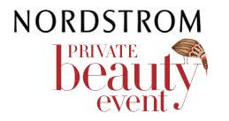 nordstrom+private+beauty+event Nordstrom Private Beauty Event: Get On This!!!