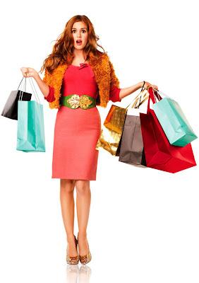shopaholic+cyber+monday Cyber Monday Beauty Deals!!!