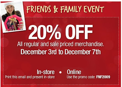 the+body+shop+friends+and+family The Body Shop Friends & Family: 20% Off