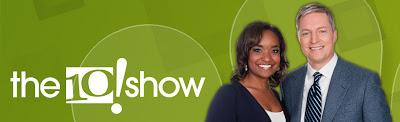 10+show Im Back on the NBC 10! Show Tomorrow