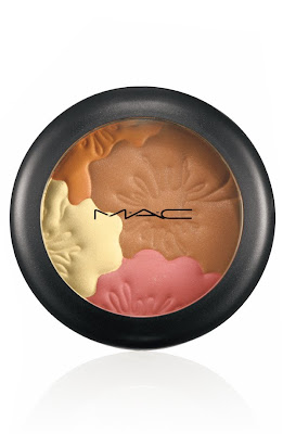 MAC+Lillyland+Pearlmatte+Face+Powder MAC Lillyland