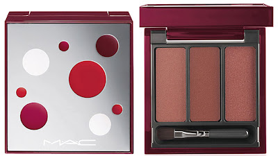 mac+viva+glam+lip+kit Nordstrom.com Beauty Sale: Get On This!