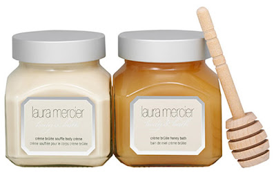 laura+mercier+creme+brulee+duo Nordstrom.com Beauty Sale: Get On This!