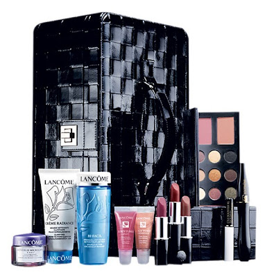 lancome+holiday+beauty+box Nordstrom.com Beauty Sale: Get On This!