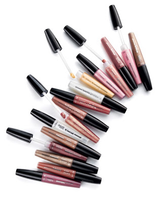Avon+Glazewear+Lip+Gloss Avon Glazewear Lip Gloss Giveaway!!!