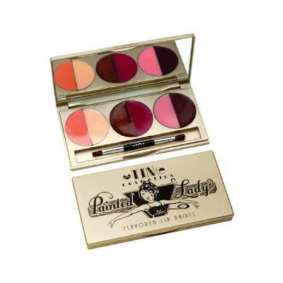 tinte+cosmetics TINte Cosmetics Cyber Monday Discount