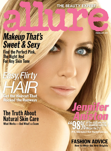 jennifer+aniston+allure+2011+cover Allures Airbrushing of Aniston