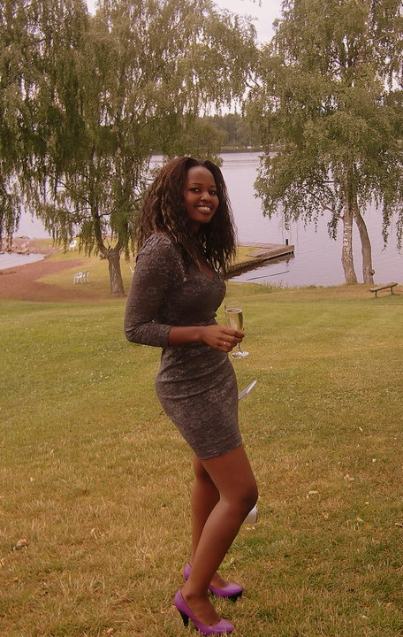 tanzania girl dating Online dating tanzania is here to help you meet new people just like yourself become our member today and start connecting with tanzanian singles right now, online dating tanzania.