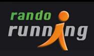 Rando Running Bourgoin Jallieu