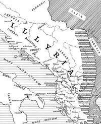 Alla scoperta dell'Antica Illiria a Torino