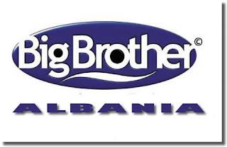 Grande Fratello Albania (Big Brother Albania) parte la 3° edizione
