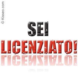 Istituzioni albanesi in Italia
