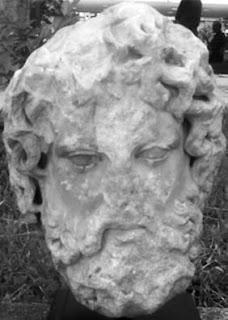 Pelasgi-Etruschi-Albanesi