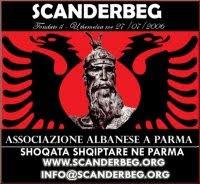 A Parma è nata una scuola albanese