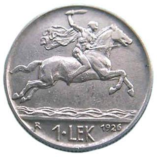 http://3.bp.blogspot.com/_V7tlVHM0A8k/TAnX54x4QmI/AAAAAAAAC2U/BwbcW22CkZw/s400/moneta+albanese.jpg