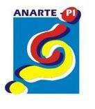 anartepiaui@yahoo.com.br